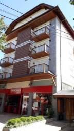 Apartamento com 2 dormitórios à venda, 71 m² por R$ 780.000,00 - Centro - Canela/RS