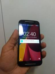 Moto G2 16GB com TV digital