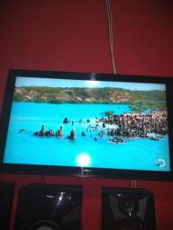 TV Sony 43 polegadas