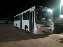 Ônibus ano 2006 urbano of-1722 - 2006