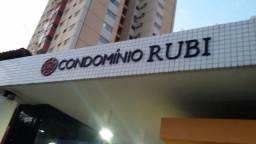Rubi Cond Clube no Residencial Eldorado
