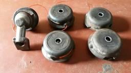 Trincut roçadeira stihl 220 e 160