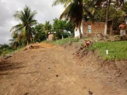 Terrenos pronto pra construir