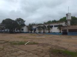 Barracão à venda na avenida fernando correa da costa - coxipó - cuiabá/mt