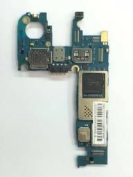 Placa de Samsung Galaxy S5 mini, Retirada de aparelho, Com garantia e nota fiscal
