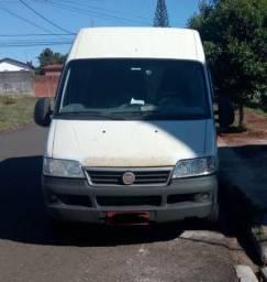 Vende se ou troca aceito veículo até 25000 43_999507923 - 2011