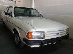 Ford Corcel Corcel L 1.6 1985 Muito conservado - 1985