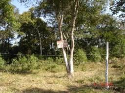 Sitio em Suzano - Troco por casa ou sobrado