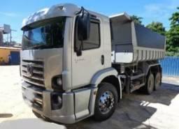 Volkswagem 24250 Báscula 2012