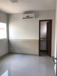 Casa duplex 3 suítes e escritório em nova Parnamirim