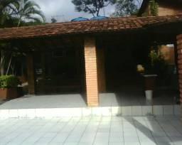 Sitio pra aluguel