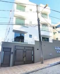 Apartamento na Rua João Magalhães Netto, Bairro Grã Duquesa - Gov. Valadares/MG!