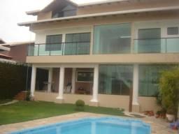 Casa a venda no condomínio Friburgo / 03 Quartos / Grande Colorado / Sobradinho DF / Churr
