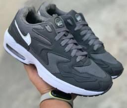 Tênis Novo Nike Air 2