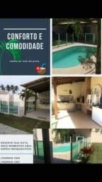Casa Barra dos coqueiros