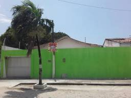 Casa Maraponga - CA 407