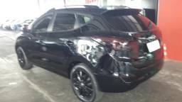 Ix35 2015 aut - 2015