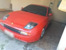 Fiat Coupê - 1995