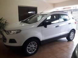 Ford EcoSport 1.6 SE 2013/2014 novíssimo !! Oportunidade única ! - 2014