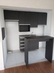 Apto 03 dormitórios no condomínio life park - direto