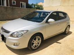 Hyundai i30 2.0 16V 145CV 5P AUT 2012 - 2012