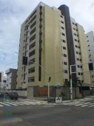 Apartamento em Tambaú, 4 Quartos