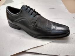 Vendo sapato sociais, sapatênis, botinas, mocassim e tênis. preço super acessível