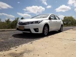 Toyota corolla altis 2.0 flex 16v aut - 2015