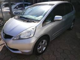 Fit LX 1.4 - 2012 - 2012