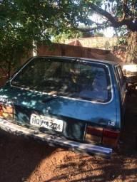 Belina delrey motor cht 1.6 ano 85 - 1985