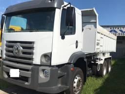 Caminhão - 2018