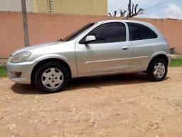 Gm - Chevrolet Celta 2012 - 2012
