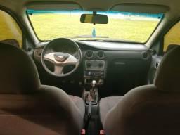 Carro documentado , em perfeitas condições - 2004