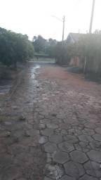 Vendo terreno ótima localização, Jorge Teixeira poucos metros da avenida Rio Branco.