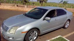 Ford Fusion - 2006