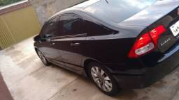 Ágio Honda Civic - 2011