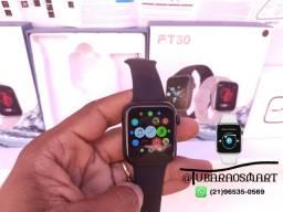 Relógio inteligente Iwo FT30 Smartwatch