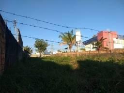 Terreno - 1.000 m² - Parque Dez - TRV30