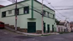 Loja Carlos Prates