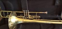 Trombone de Pisto em Dó
