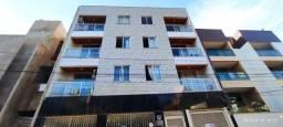 Apartamento Bairro Cidade Nova. Cód A106, 2 Qts/Suíte, Água ind, 75 m², Térreo, Pilotis