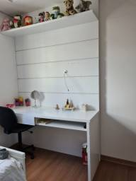 Painel bancada - Home Office