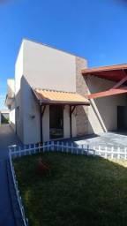 Casa no Jardim Canaã, Agudos, SP