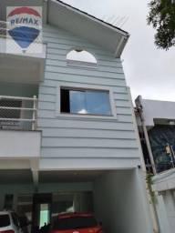 Casa com 3 dormitórios à venda por R$ 1.200.000,00 - Boa Viagem - Recife/PE