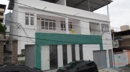 Apartamento para Locação em Cariacica, Campo Grande