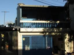 Casa para alugar com 5 dormitórios em Jardim veloso, Osasco cod:L024461