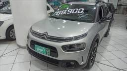 CITROËN C4 CACTUS 1.6 THP FLEX SHINE EAT6