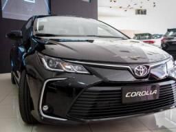 Corolla 2020/2021 2.0 VVT-IE Flex Xei Direct shift