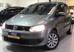 Volkswagen Fox GII 1.6 4P