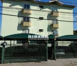 Apartamento à venda com 2 dormitórios em Jardim europa, Sorocaba cod:4572